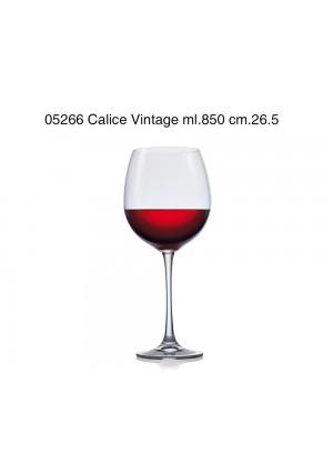 CALICE VINTAGE B40602/850/101/6   B.