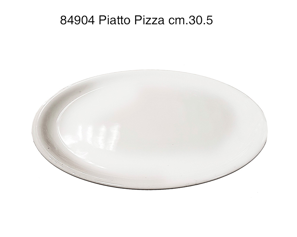 P.PIZZA BIANCO TINA   30,5 LU.