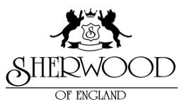 Benvenuti in Sherwoodofengland
